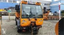 Ausa Multicar H 350 4 x 4
