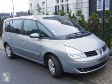 Renault Espace 2,0 dci 130