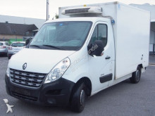 Renault Master 2,3dci ThermoKing V300 Max
