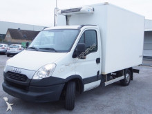 Iveco Daily 35S13 2,3 Euro5 ThermoKing V300 FRCX03/19