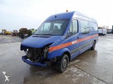 Fourgon utilitaire volkswagen 208 annonces de fourgon utilitaire volkswagen d 39 occasion pro ou - Garage volkswagen chateauroux ...