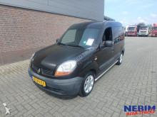 Renault Kangoo 1.5 dCi 70 Euro 2000