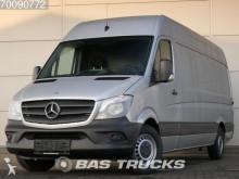 Mercedes Sprinter 313 CDI L3H2 14m3 Klima