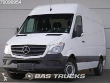 Mercedes Sprinter 316 CDI L2H2 11m3 Klima AHK Automaat Navi