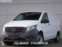 Mercedes Vito 114 CDI 5m3 Klima Automaat Lang Navi