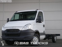 Iveco Daily 35S15 3.0 HPI Nieuw Chassis