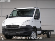Iveco Daily 35S15 Klima Nieuw Chassis