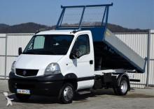Renault Mascot 160 dxi 3-Seite Kipper 3,20 Top Zustand!