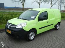 Renault Kangoo MAXI 1.5 DCI lang, airco, 219 dkm
