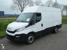 Iveco Daily 35S15 L2H2, AC, 150PK