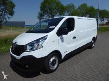 Renault Trafic 1.6 DCI L2H1, 120PK, CAMERA