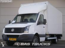 bestelwagen Volkswagen