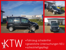 Mercedes Citan 111TourerEdition,lang,Rückfah