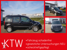 Mercedes Citan 111TourerEdition,lang,Tempomat