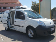 Renault Kangoo 1.5dci FRIGO, Anno 2012