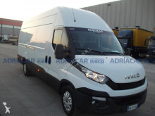 Iveco Daily 35S14V CNG H3 PASSO 4100