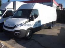 Iveco Daily NEW 35C13 V-H2 EURO 5