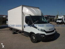 Iveco Daily 35C15 EURO 5