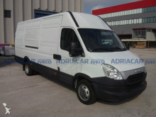 Iveco Daily FURGONE 35C15L