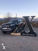 Mercedes CLASSEX