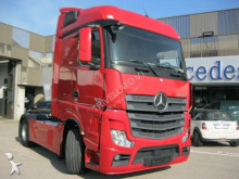 Mercedes Actros 1845LS TRATTORE