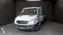 Mercedes 416T43\35