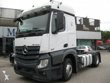 Mercedes Actros 18.45 LS TRATTORE