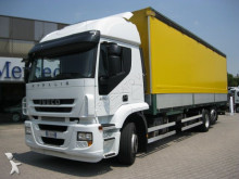 Iveco Stralis 260 AT 420