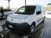 Renault Kangoo EXPRESS 2008 ICE 1.5CDI