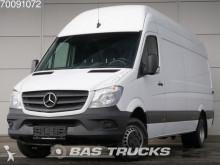 Mercedes Sprinter 513 CDI L3H3 16m3 Klima !!5.000KM!! Nieuwstaat