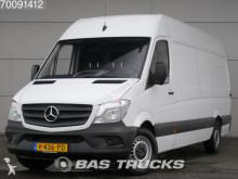 Mercedes Sprinter 316 CDI L3H2 14m3 Klima !!4.000KM!! Nieuwstaat