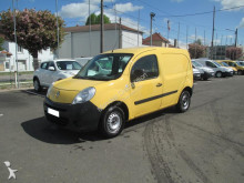 Renault Kangoo DCI 70