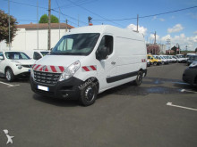 Renault Master L2H2 DCI 125 grand confort