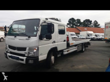 Fuso Canter CCb 7C18 Empattement 39