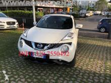 Nissan Juke 1.2 DIG-T 115CV PERLA N-Connecta ITALIANA KM0