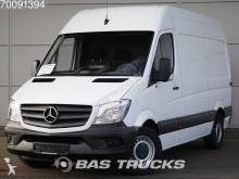 Mercedes Sprinter 313 CDI !!68000KM!! L2H2 11m3 A/C Cruise control