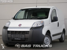 Fiat Fiorino 1.3 Koelwagen Carrier A/C Cruise control