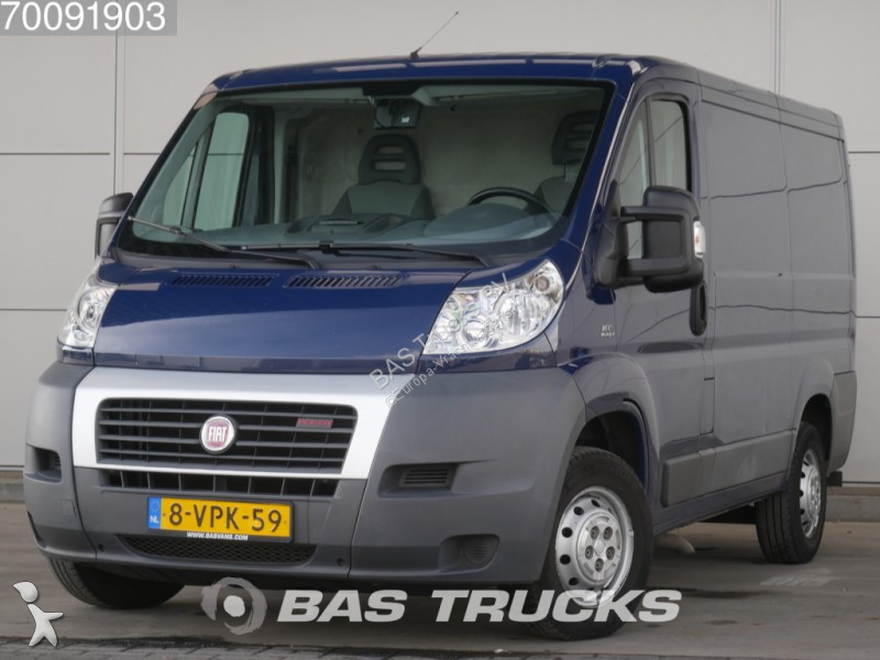 test fiat ducato automatik autocar bildideen. Black Bedroom Furniture Sets. Home Design Ideas