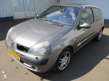 Renault Clio 1.4 L