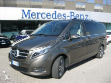 Mercedes 220 CLASSEV