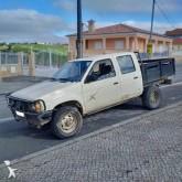 used 4X4 / SUV car