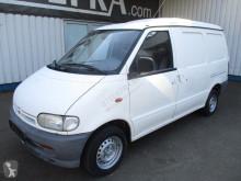 Nissan Vanette Cargo 2,3 D