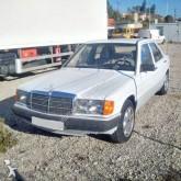 used sedan car