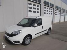 Fiat Doblo CH1 105CV KM 0