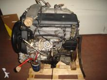 ricambio motore usato