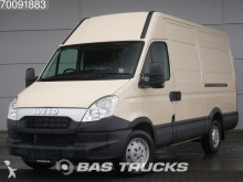 Iveco Daily 35S15 New - Unused RHD 3.0ltr Right Hand Drive L3H2 12m3 A/C