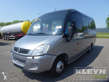 Iveco INDCAR WING 30 seats TOURISTIC V