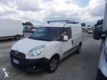 Fiat Doblo CARGO SX 1.6 MJET