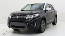 Suzuki Auto 4X4 / SUV