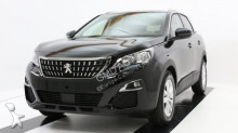 Peugeot Auto 4X4 / SUV